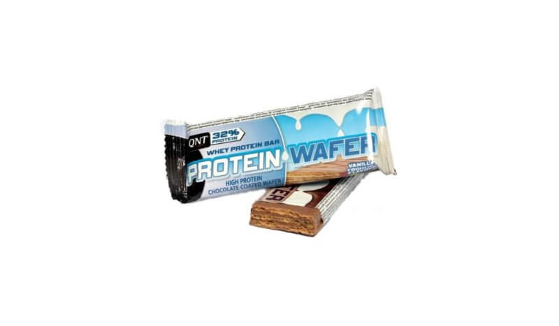 Protein Wafer QNT